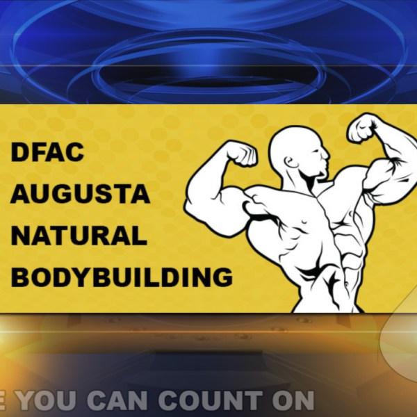 bodybuilding-augusta_171330