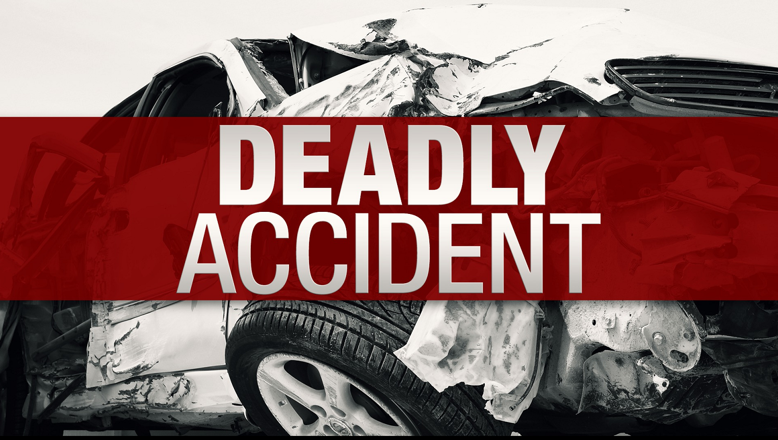 deadly accident_166045