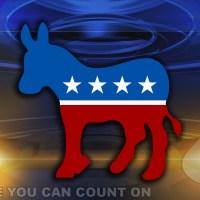 dnc_democrat_167591