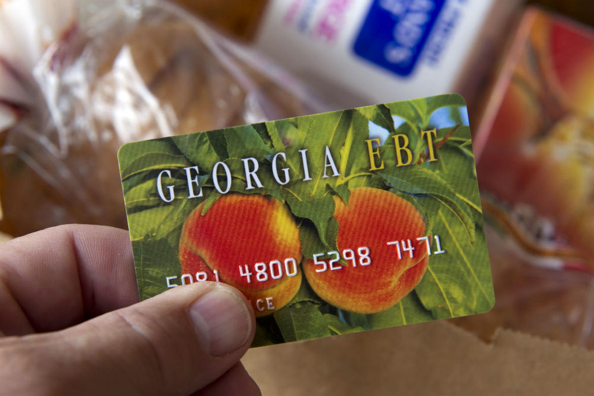 georgia-ebt-card-food-stamps-corbis_171130