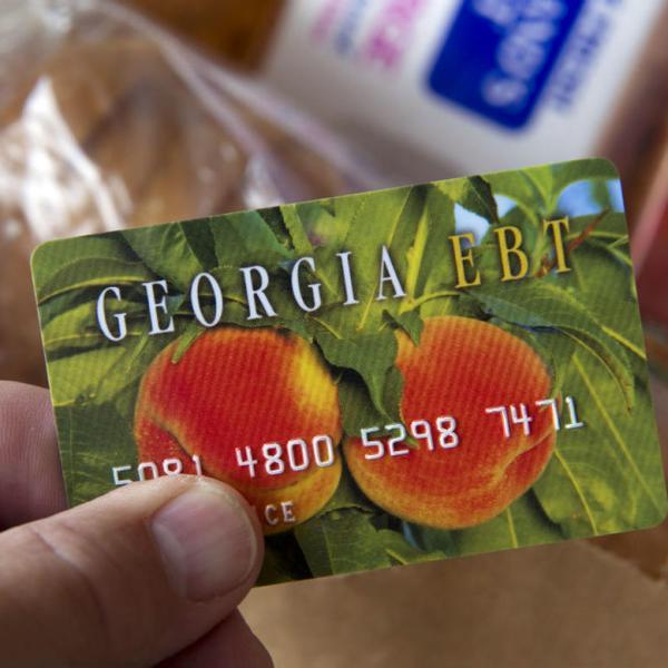 georgia-ebt-card-food-stamps-corbis_171130