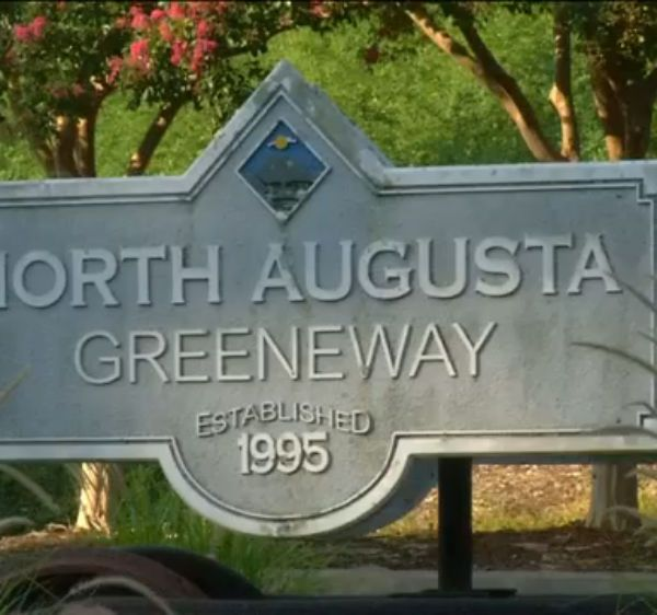 North Augusta's Greeneway Could Be Headed Downtown_173332