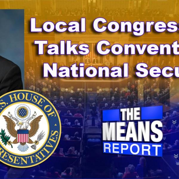 LocalCongressmanTalksConventionsNationalSecurity_168489