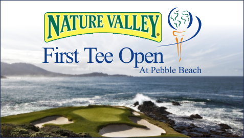 Nature-Valley-First-Tee-Open_173189