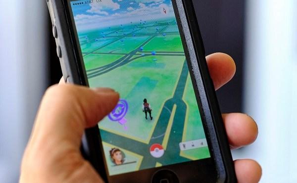 Pokemon Go Safety_162920