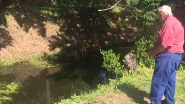 r-bob-broyles-creek_169785