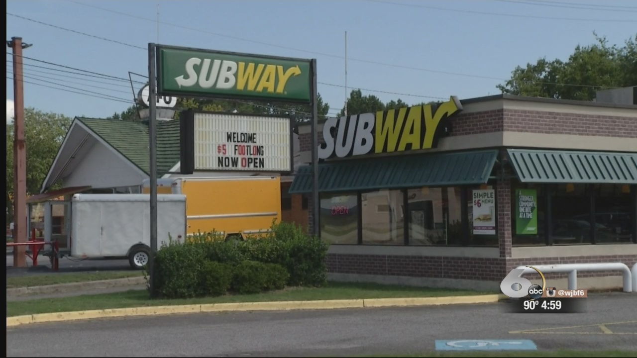 Subway_172843