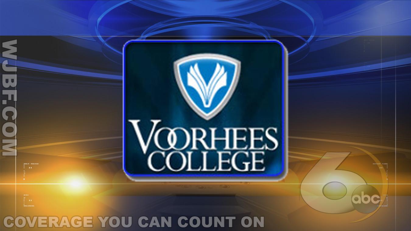 vorhees-college_169666