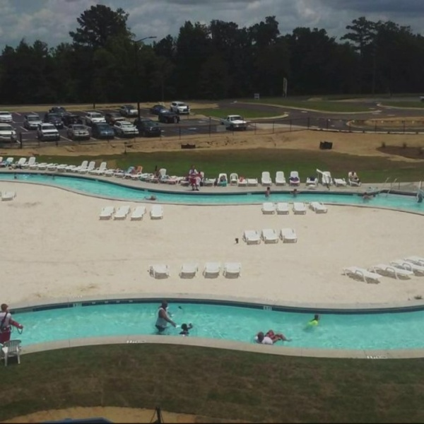 Lincoln County Water Park_177994