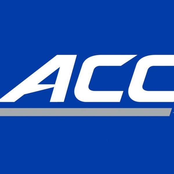 acc-logo_179297