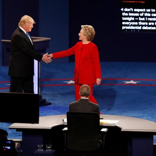 Campaign 2016 Debate_182702