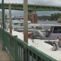 Augusta Riverwalk Marina_181610