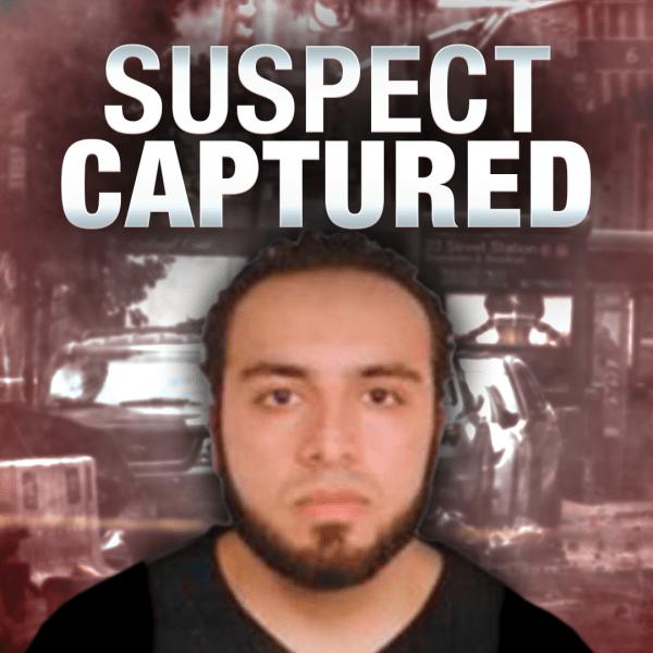manhunt-ny-bombing-suspect-captured-v2_180532