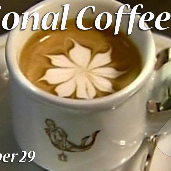 national-coffee-day_183417