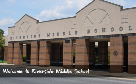 riverside-middle-school-cropped_183923