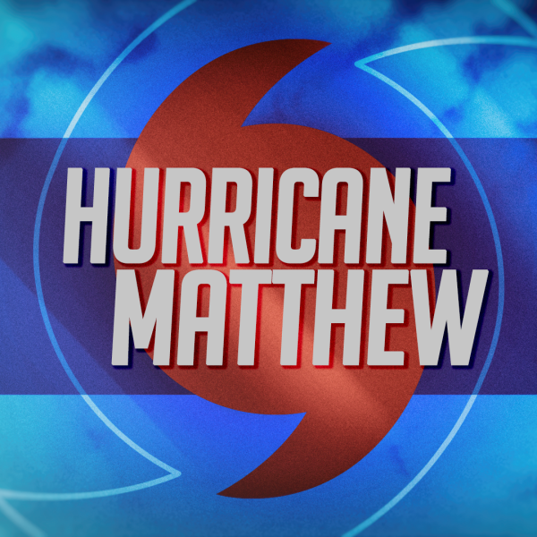Hurricane Matthew - generic_185029