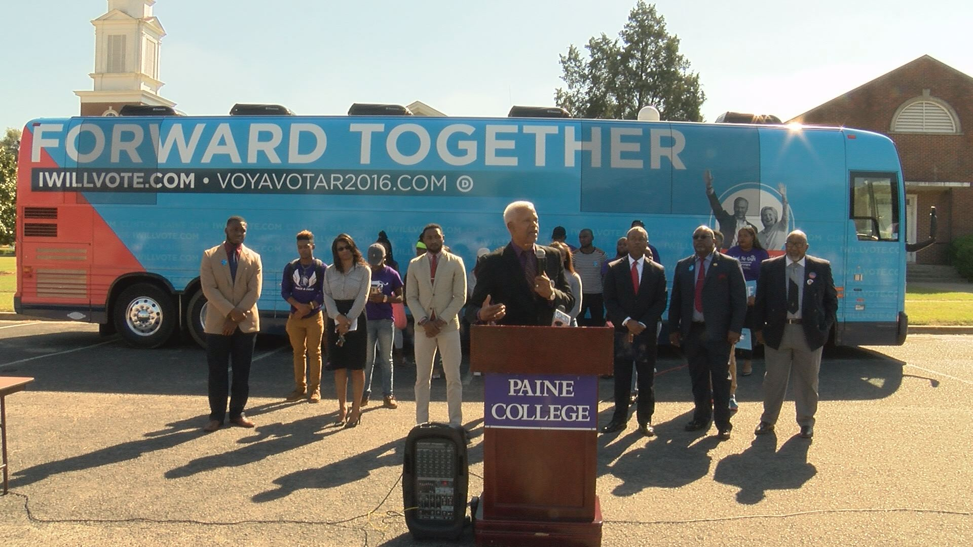 dnc-at-paine-college_188311