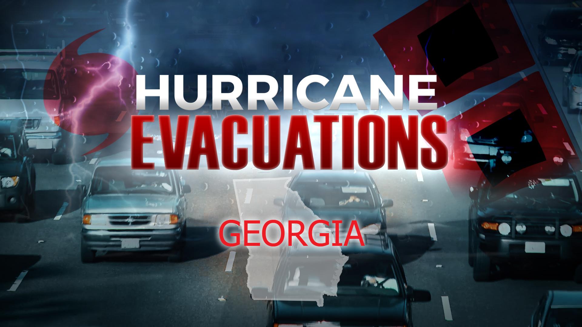 ga_-georgia_hurricane-evacuations_185399