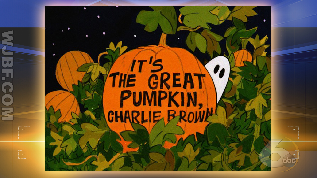 great_pumpkin_charlie_brown_188586