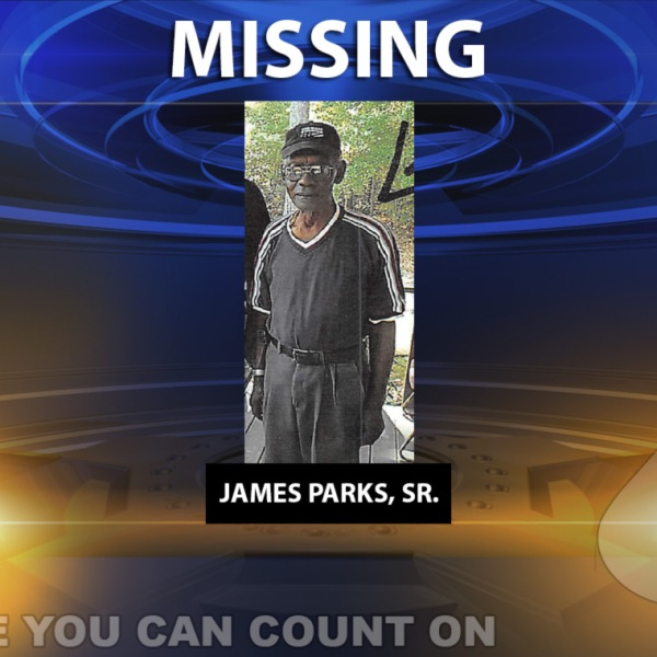 james-parks-sr-missing_185113