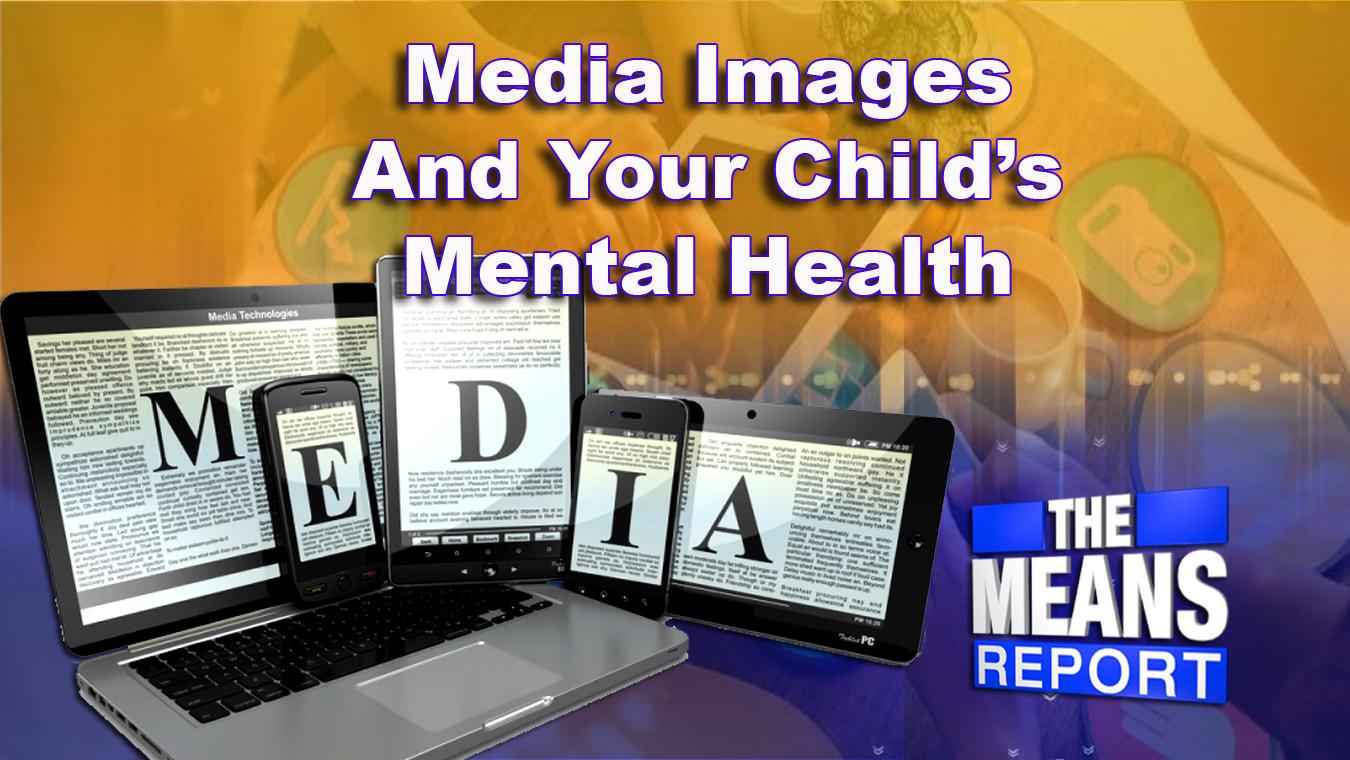 mediaimagesandyourchildsmentalhealth_187085