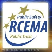 rcema_richmond-county_ema_185475