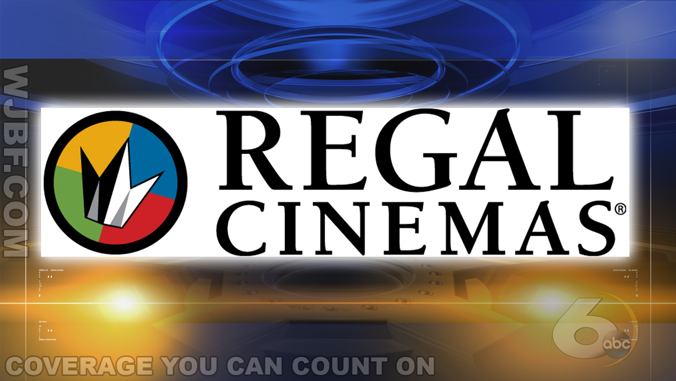 regal_cinemas_188829