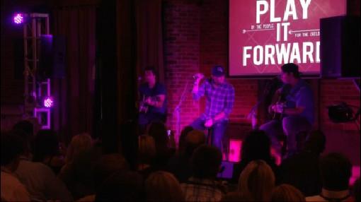 Cole Swindell plays benefit concert at Enterprise Mill - October 24, 2016_190306