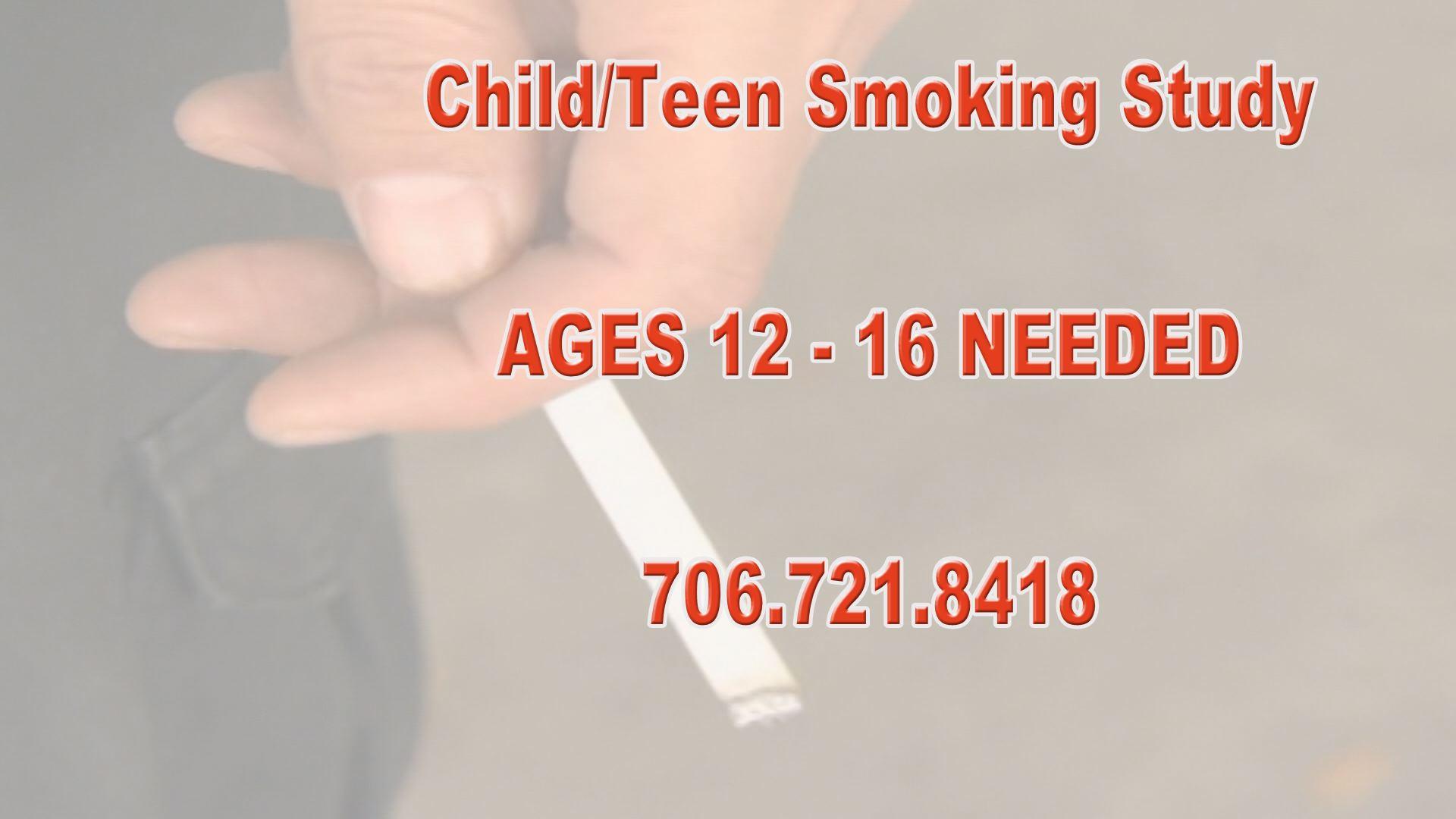teen-smoking-study-fs_190847