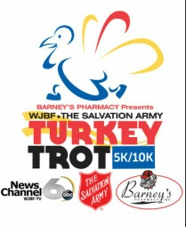 2015 Turkey Trot logo_40503
