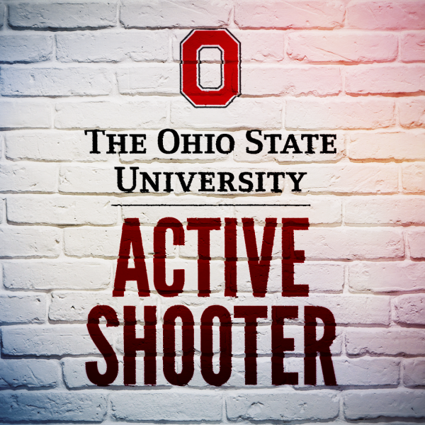 active-shooter_199234