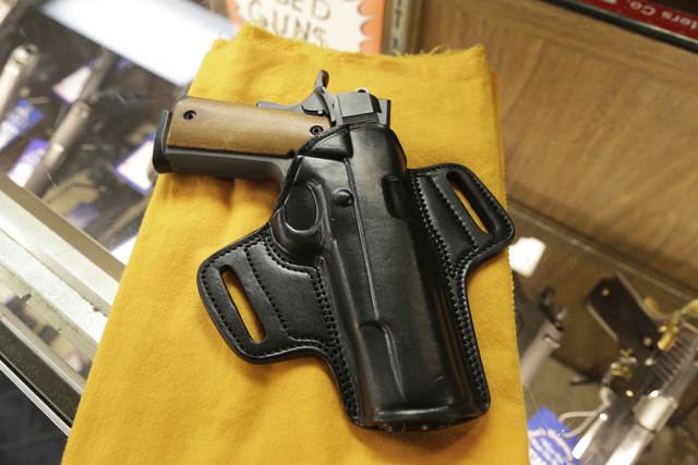Poll Gun Rights_196914