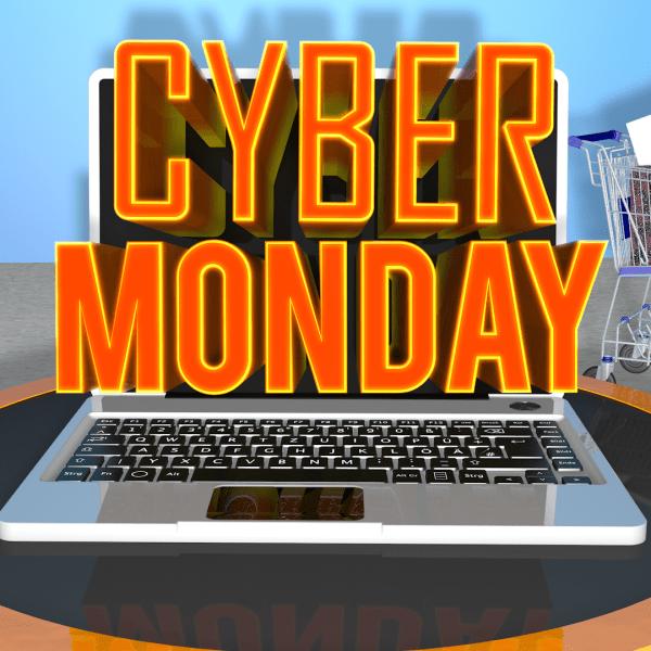 cyber-monday_199235