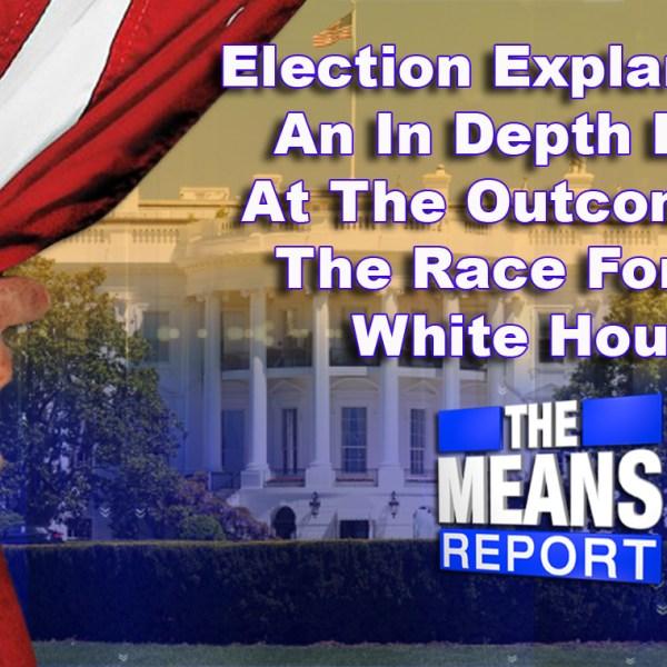 electionexplanationanindepthlookattheoutcomeoftheraceforthewhitehouse_197654