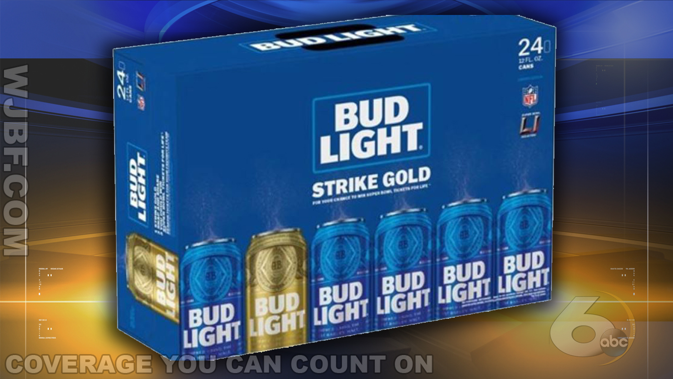 gold-can-bud-light_199157
