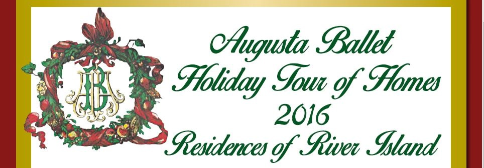 holiday-tour_195767