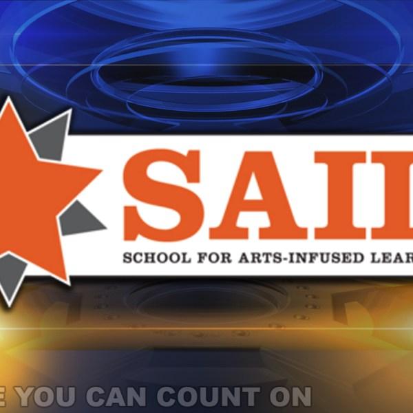 sail-charter-school_198220