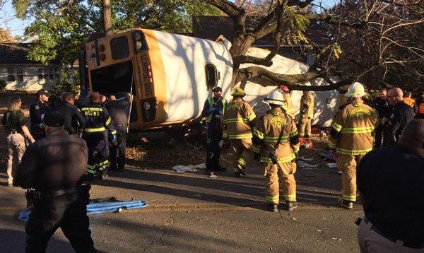 school-bus-crash-chatt_197808