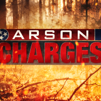 arson-charges_202203