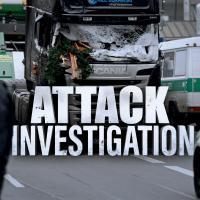 attack-investigation_205133