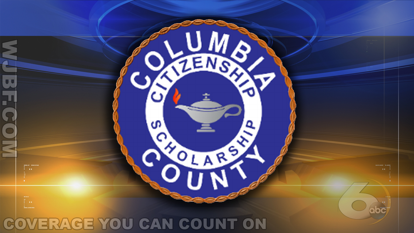 columbia-county-board-of-education-school-seal-logo_205406