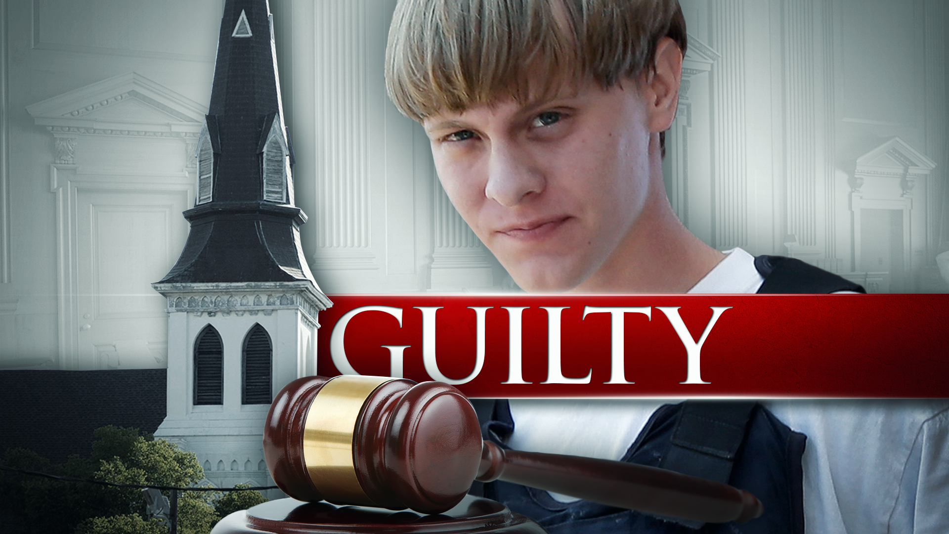 dylann-roof-guilty_204047