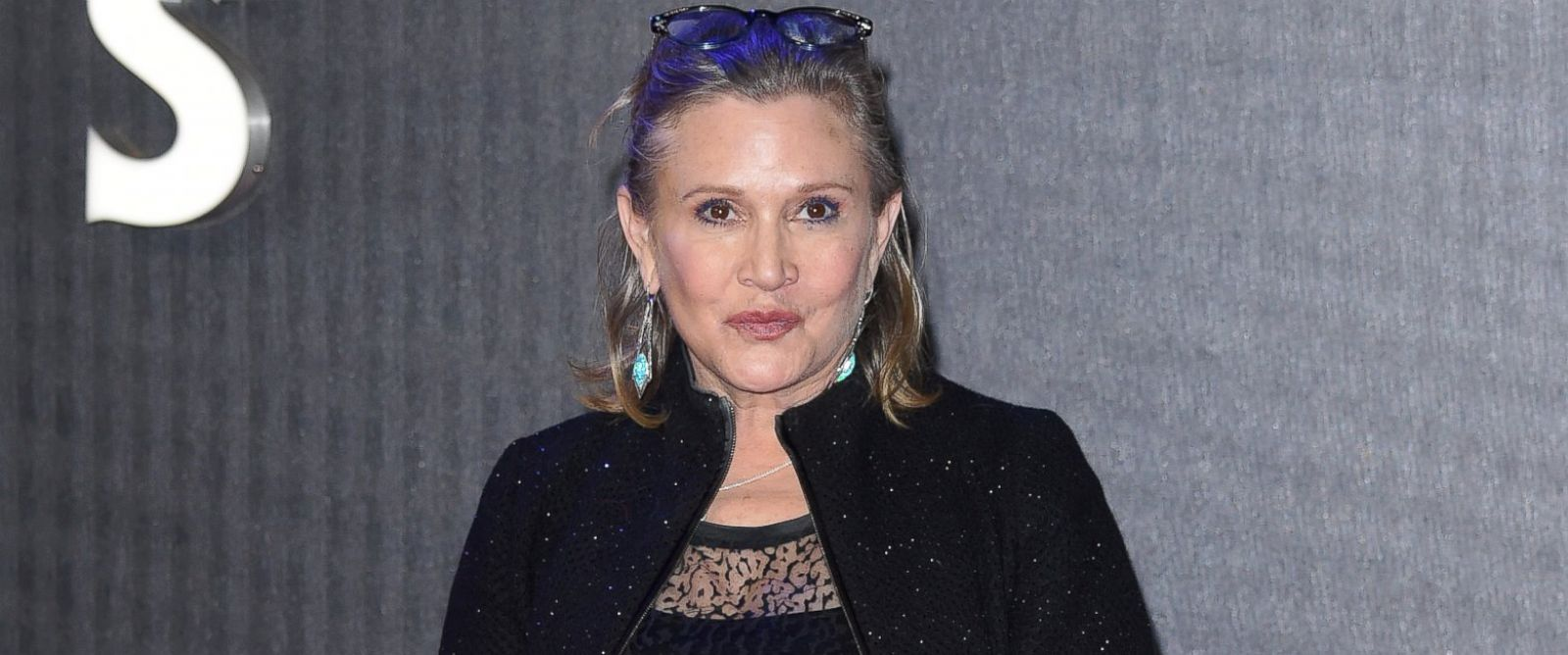 gty_carrie_fisher_jef_151229_12x5_1600_206425