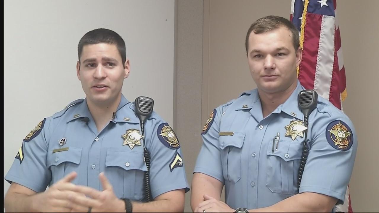 heroic-deputies_205124