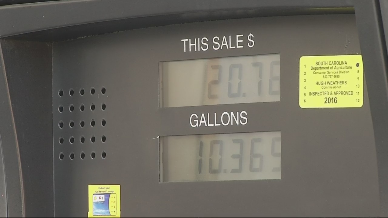 holiday_gas_prices_205939