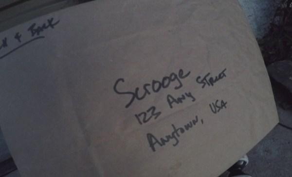 package_202131