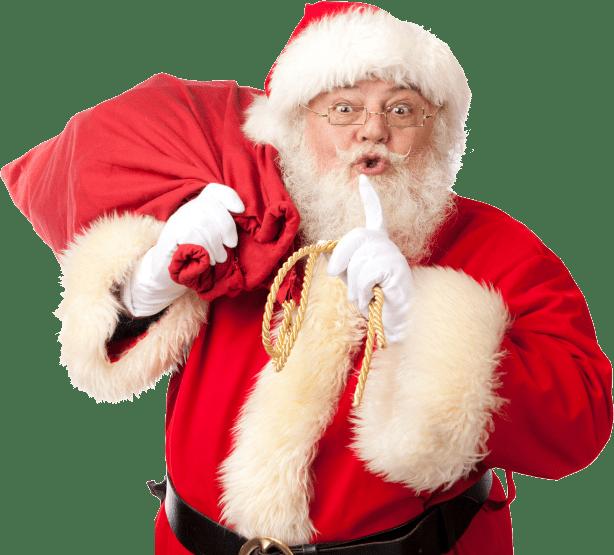 Santa Claus_200292