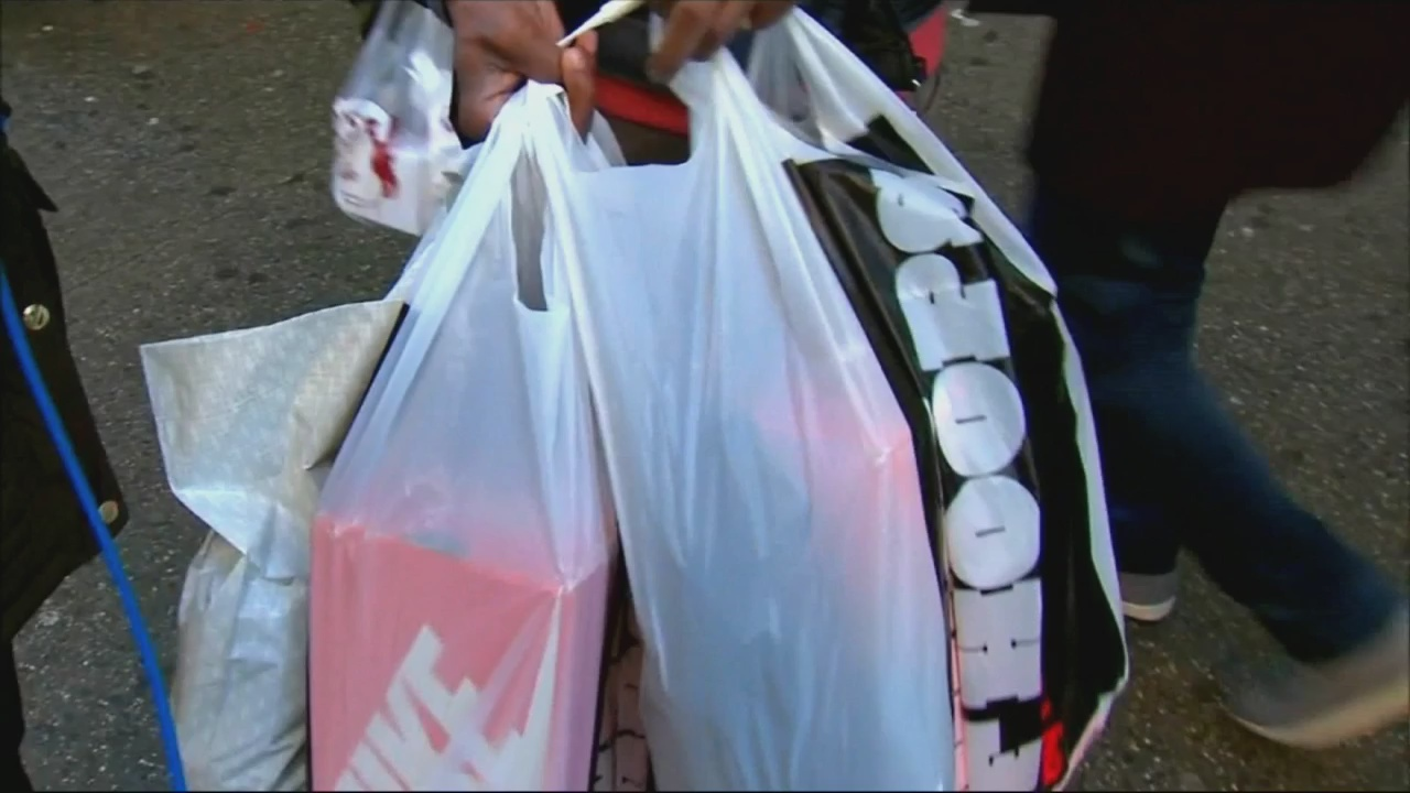 shopping_206276