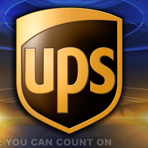 ups_logo_202516