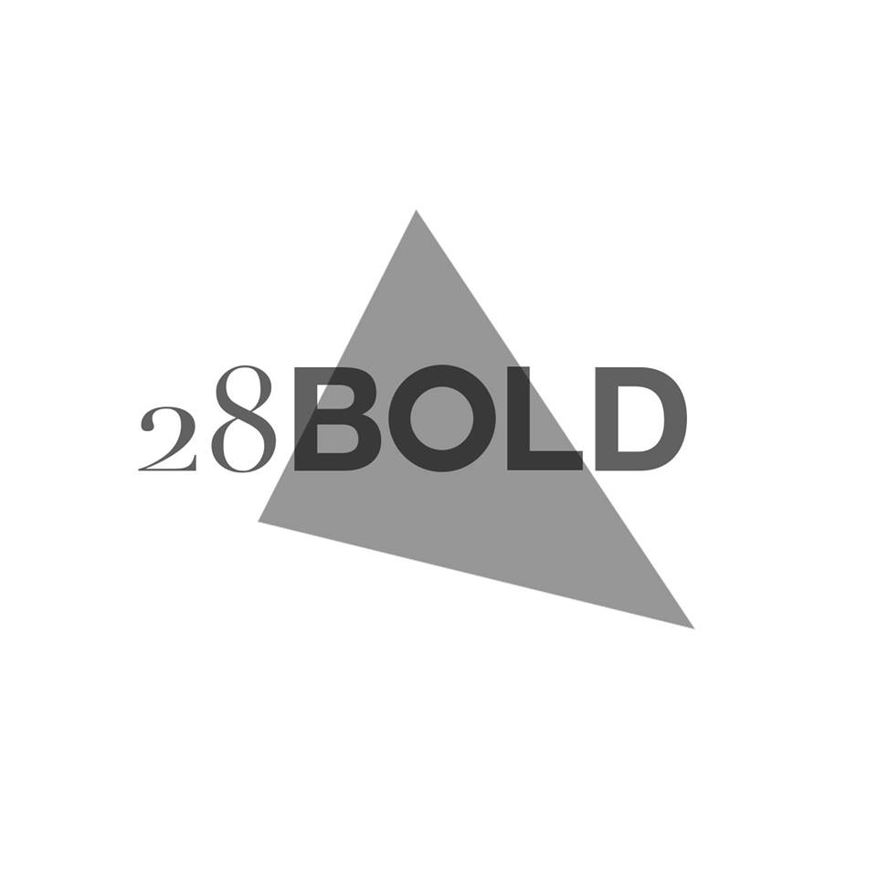 28-bold_212861